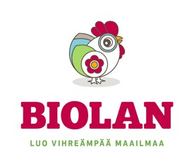 ИМ Биолан-Эко